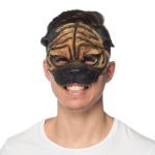 Mask Pug Supersoft