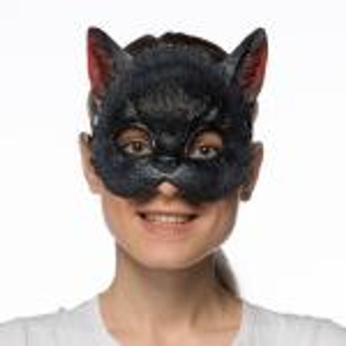 Mask Cat Supersoft