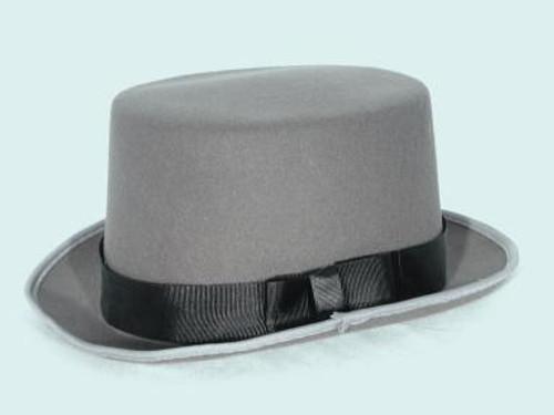"""Top Hat 4.5"""""""