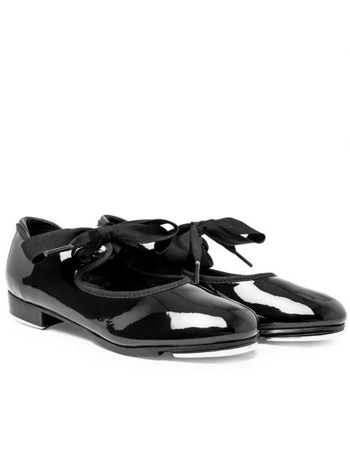 Capezio 356C - Tap Shoe