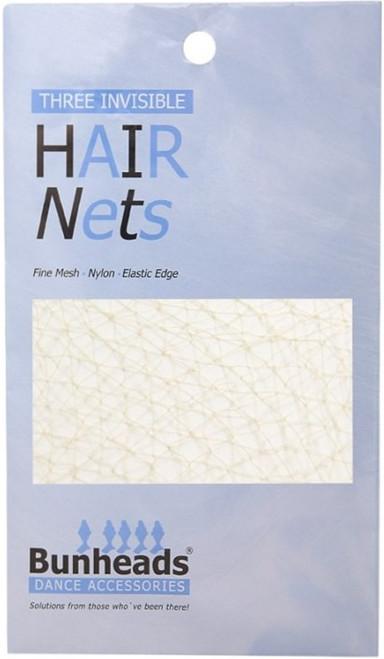 Hairnet - Black
