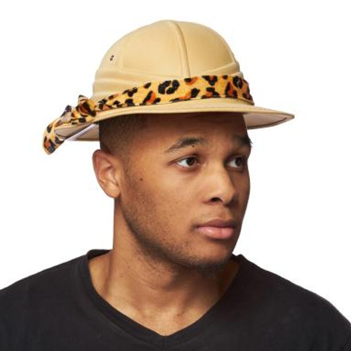 Jungle Explorer Helmet