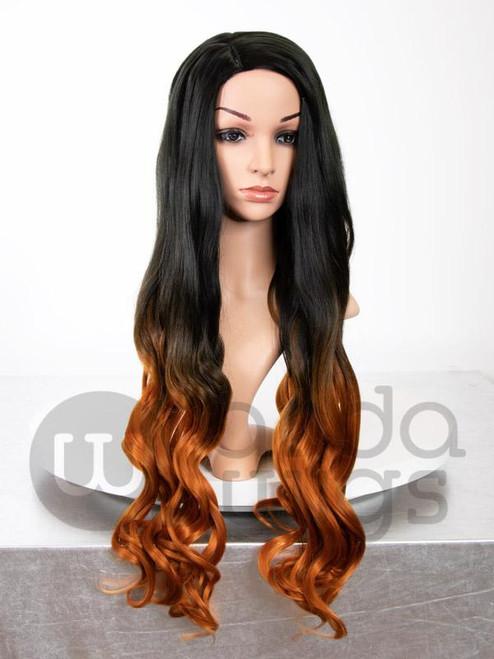 Eden Classic Wig