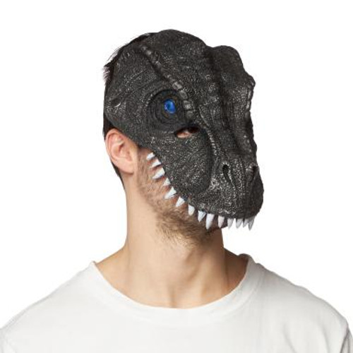 Godzilla Supersoft Mask