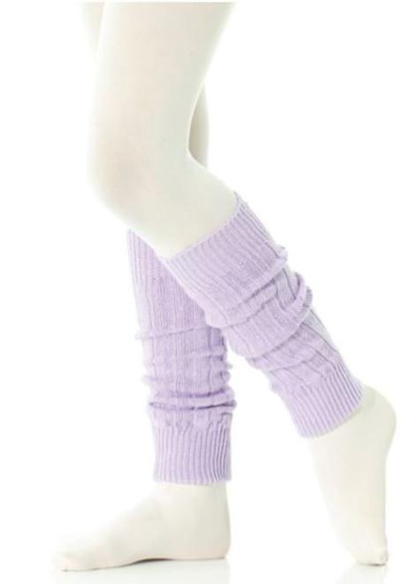 "Leg Warmers 14"""