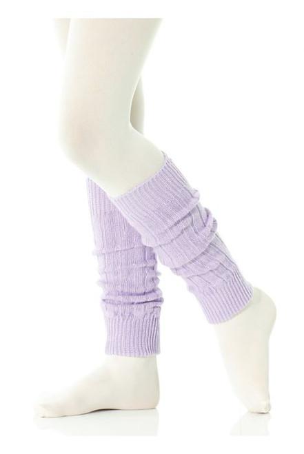 "Leg Warmers 10"""