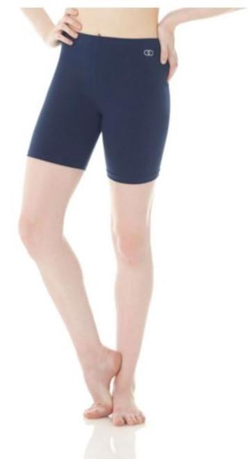 Cotton Classics 11649 Shorts - Child