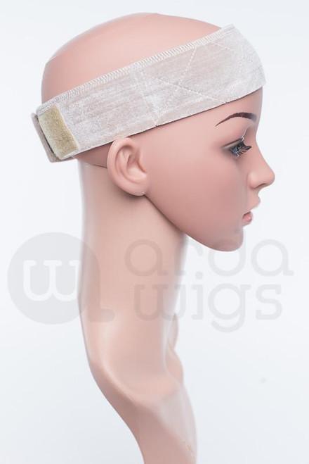 Wig Grip