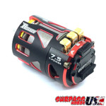 Rocket V4S 9.5T Modified Sensored Brushless Motor