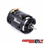 Rocket V3 3.5T Modified Sensored Brushless Motor