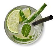 Aaaahh! Refreshment! Sedum SunSparkler® 'Lime Zinger' PP24632