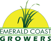 Emerald Coast Growers