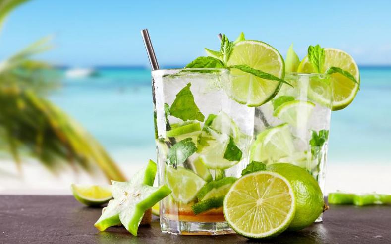 Aaaahh! Refreshment! (Sedum SunSparkler® 'Lime Zinger' PP24632)