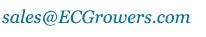ecg-sales-email2020.jpg
