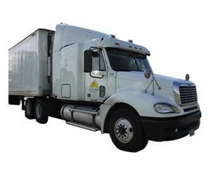 ecg-shipping-truck2.jpg