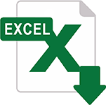 excel-download-icon2.png