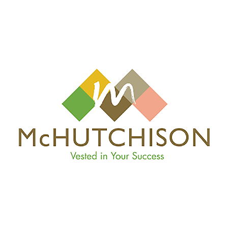 mchutchison.png