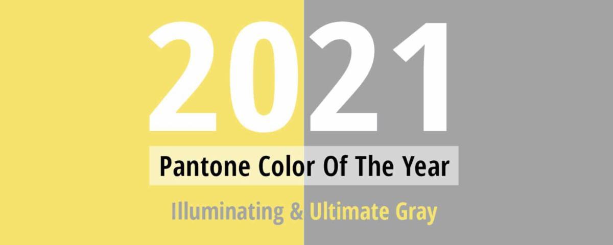 pantone-color-2021.jpg
