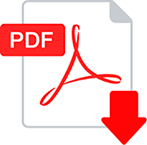 pdf-download-icon2.png