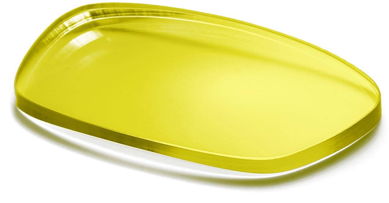 yellow.jpeg