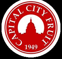 Capital City Fruit Sandbox