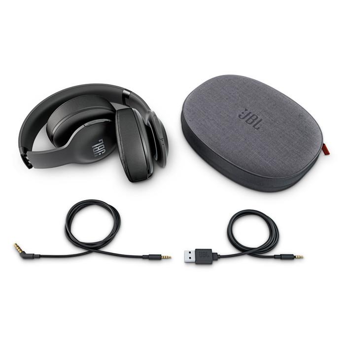 מאוד JBL V700NXT EVEREST Elite 700 Over Ear Bluetooth Wireless QZ-05