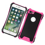 apple-iphone-hybrid-case-pic1-copy.jpg