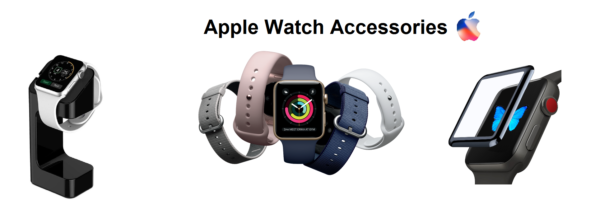 apple-watch-accessories-banner.png