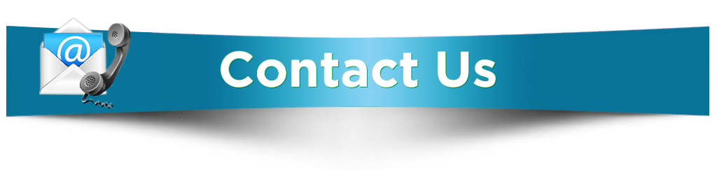 contact-us-banner-mgbey-pic1.png