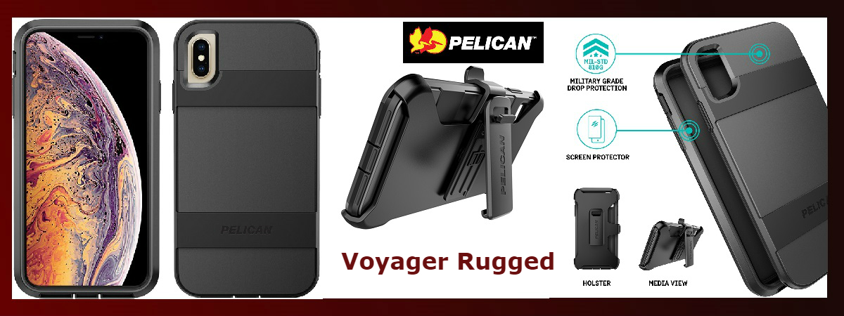 pelican-voyager-rugged-case-banner-background-pic2.jpg