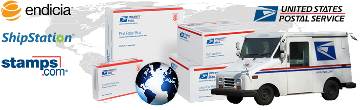 shipping-image-usps.png