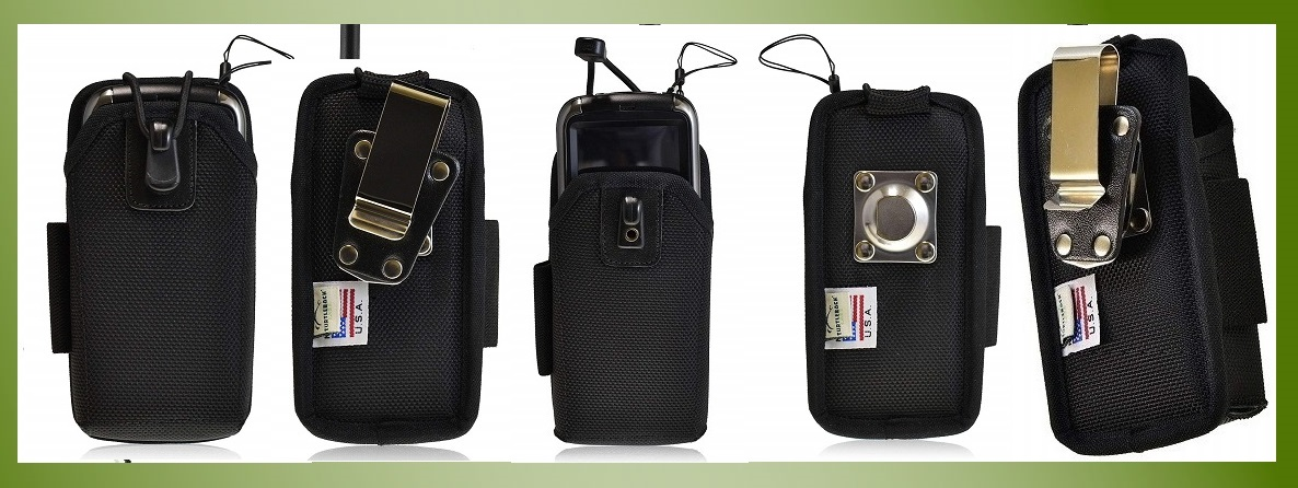 turtleback-scanner-holster-pouch-rugged-holster-banner.jpg