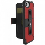urban-armor-gear-iphone-7-red-pic-1-copy.jpg