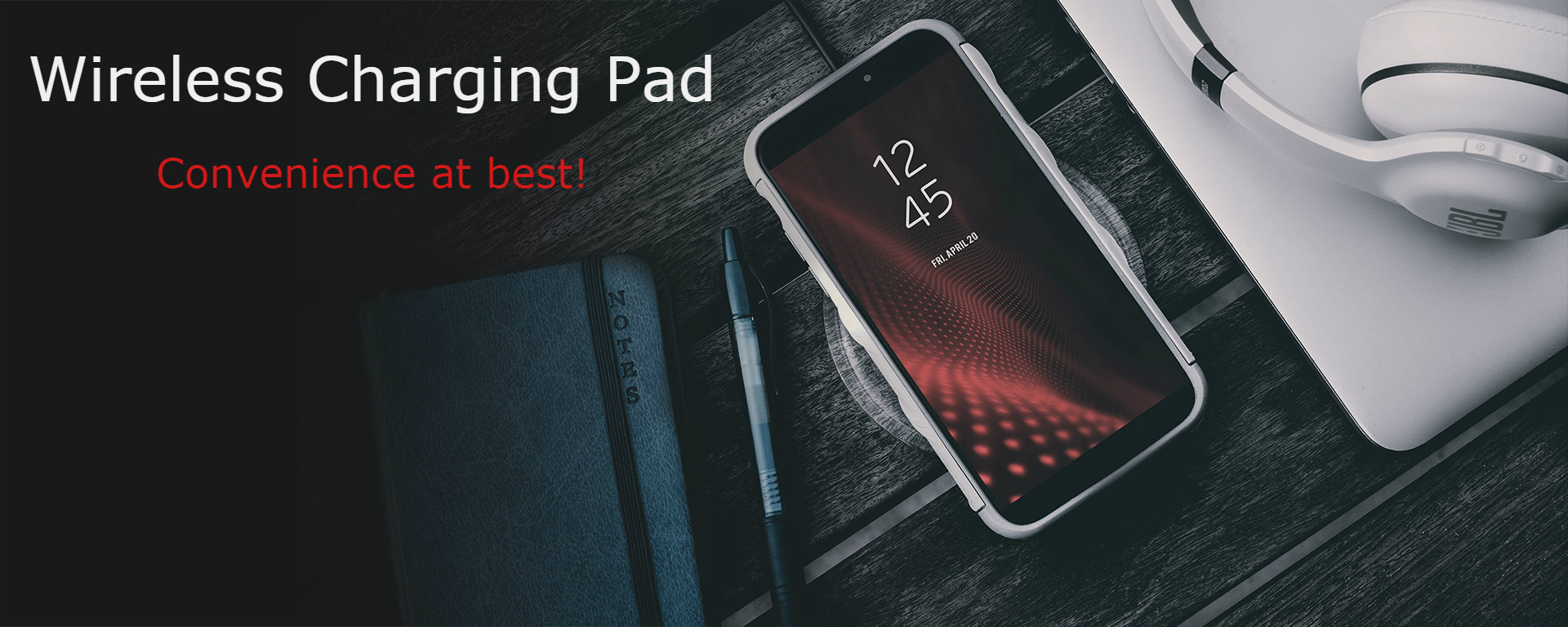 wireless-charging-pad-banner-picture-2.jpg