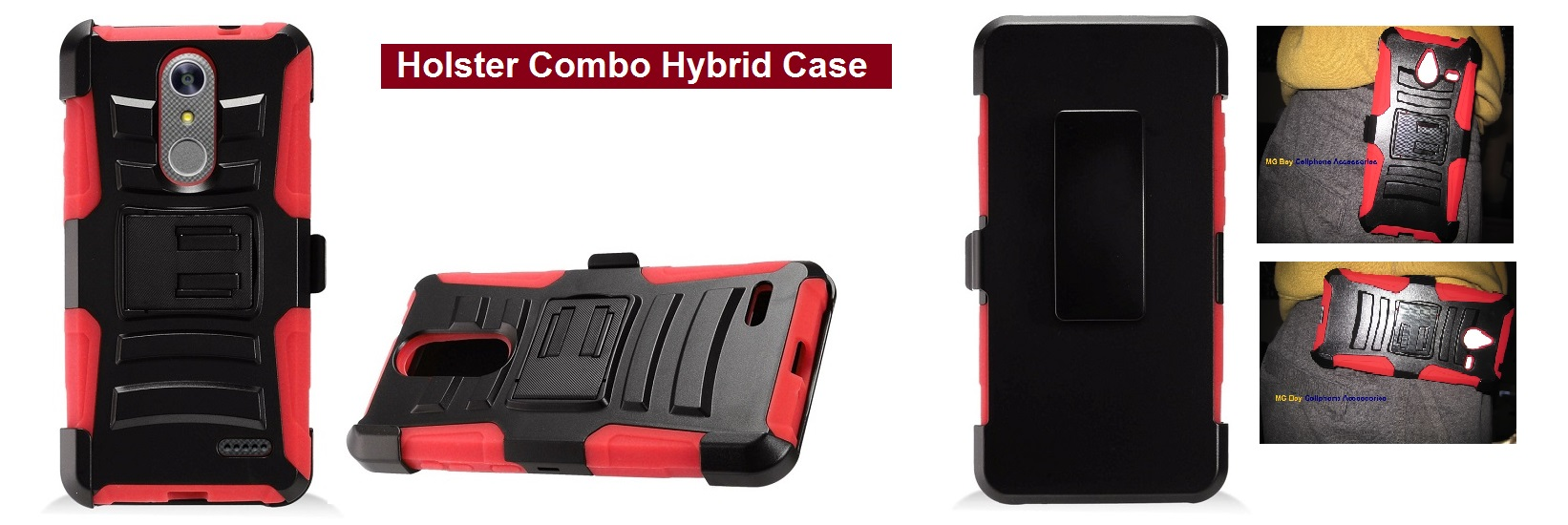 zte-grand-x-4-z956-holster-combo-red-case-pic-1.jpg