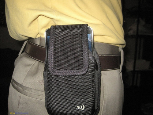 Lg Fortune For Extended Rugged Pouch Big And Secure