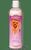 Biogroom Silk conditioning Creme Rinse 355ml