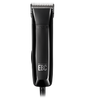 Andis Pro-Animal EBC Detachable Blade Clipper