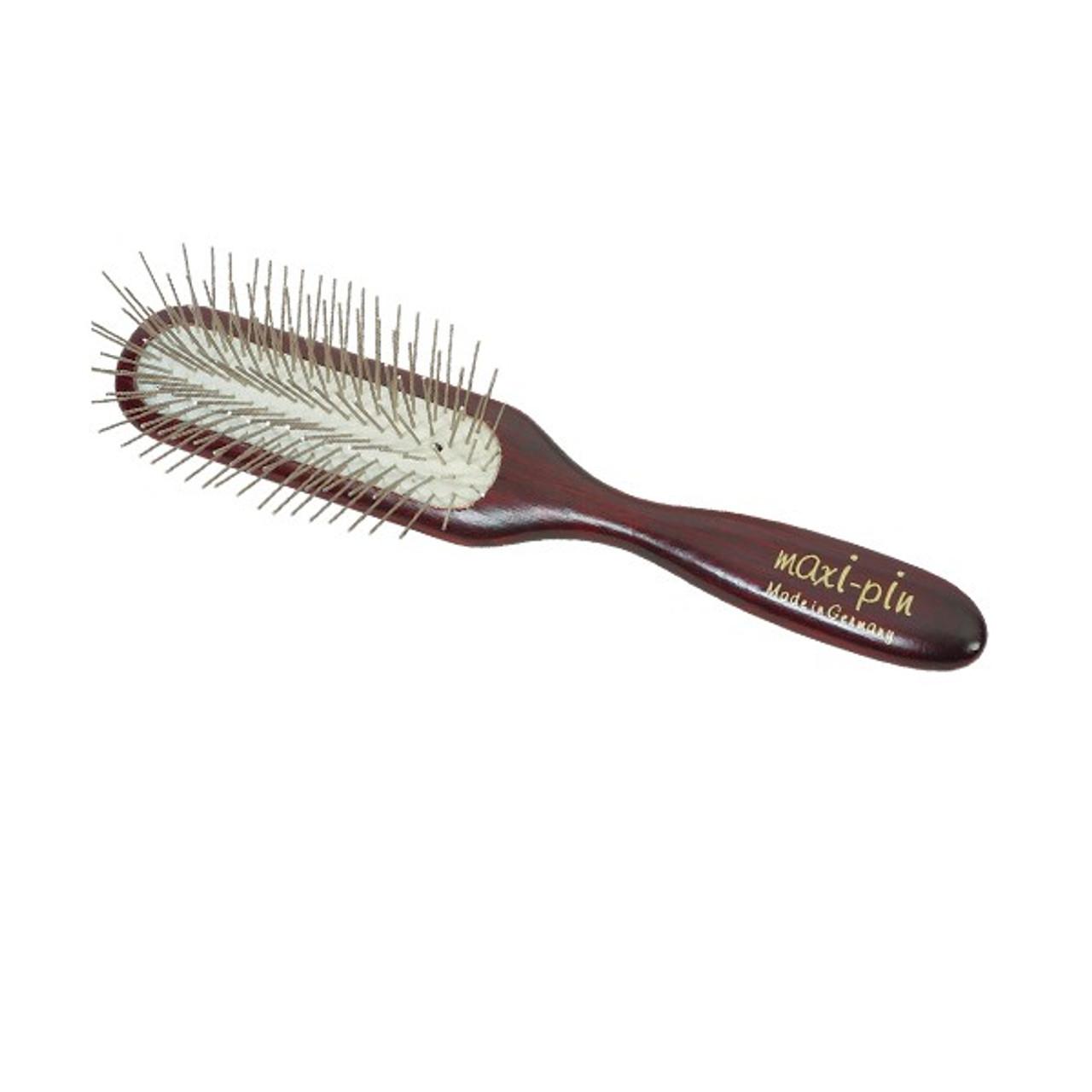 Pin Brushs