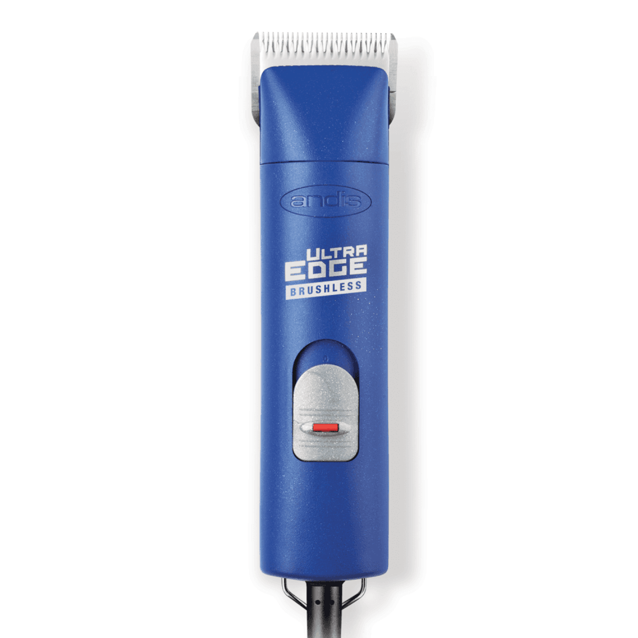 Andis Super Two Speed Brushless Clippers
