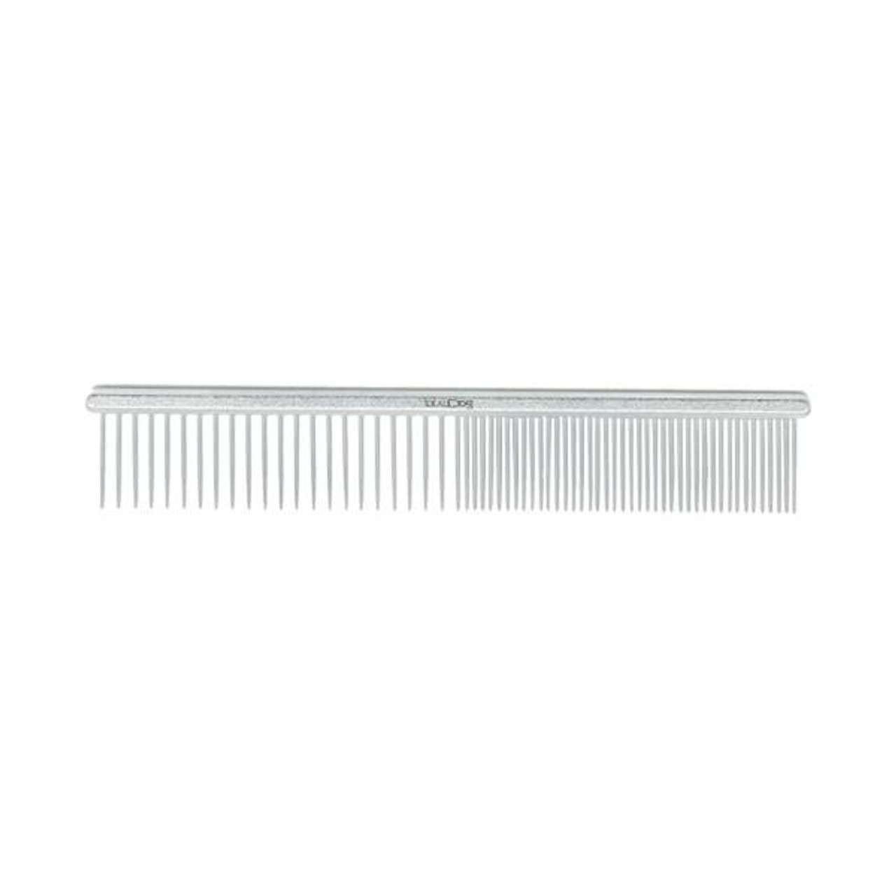 Idealdog Combi Comb 11.5cm