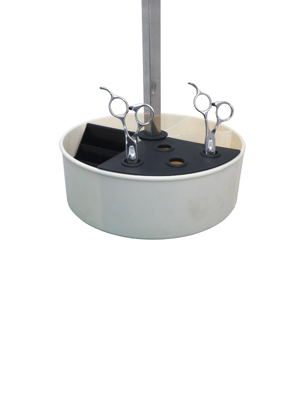 CCP Table Tool Holder