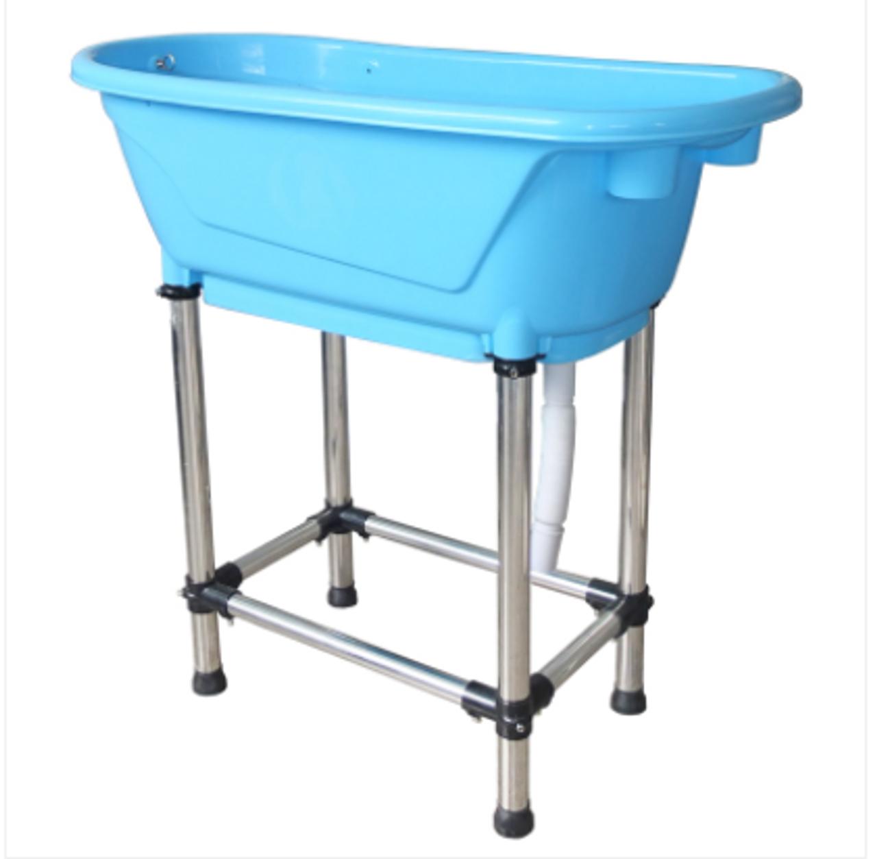 CCP Bath Tub