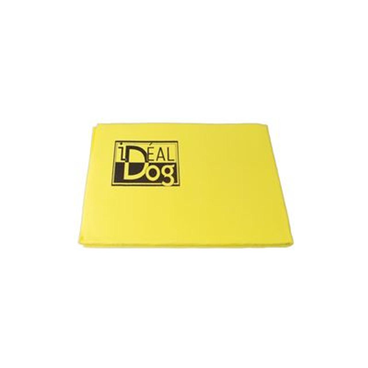 Ideal Dog Super Absorbant Towel