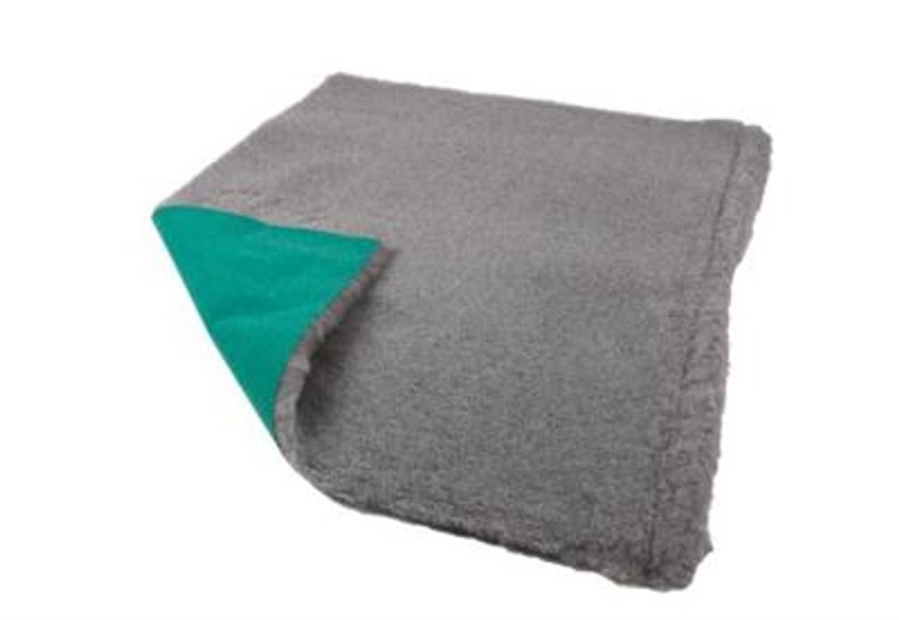 CCP Vet Bedding - Various Colours & Sizes