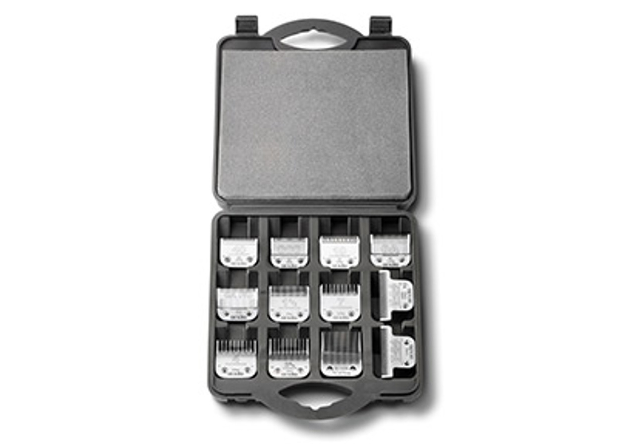 Andis Blade Case