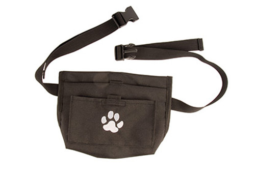Show Tech Treat Pouch For Dogs