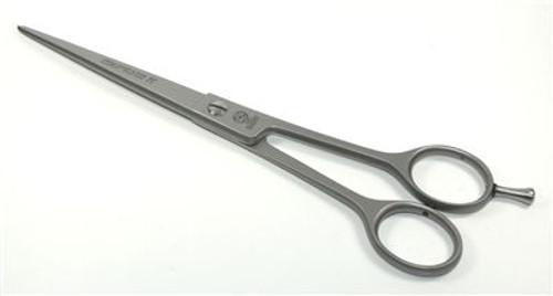 CCP Scissors
