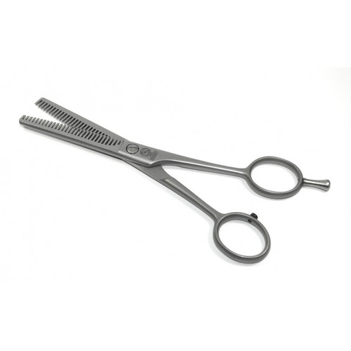 CCP Double Thinning Shears 16cm 30 Teeth