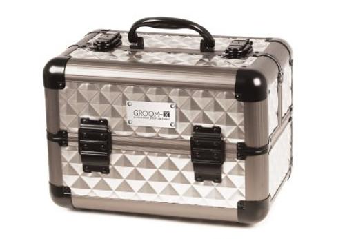 Groom-X Grooming Case Mini